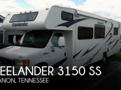 Used 2008  Coachmen Freelander  3150 SS by Coachmen from POP RVs in Sarasota, FL