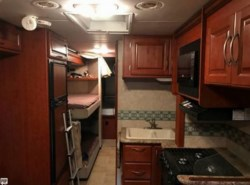 Used 2011 Thor Motor Coach Four Winds Chateua 31B available in Sarasota, Florida