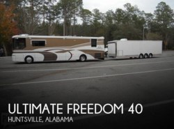 Used 1999  Winnebago Ultimate Freedom 40 by Winnebago from POP RVs in Sarasota, FL