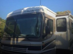 Used 2004  Fleetwood Bounder 32 by Fleetwood from POP RVs in Sarasota, FL