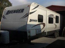 Used 2013  Prime Time Avenger ATI 32 by Prime Time from POP RVs in Sarasota, FL