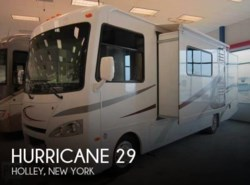 Used 2013  Thor Motor Coach Hurricane 29 by Thor Motor Coach from POP RVs in Sarasota, FL
