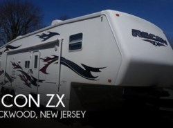 Used 2007  Jayco Recon ZX by Jayco from POP RVs in Sarasota, FL