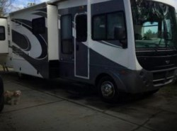 Used 2005  Fleetwood Southwind 38 by Fleetwood from POP RVs in Sarasota, FL