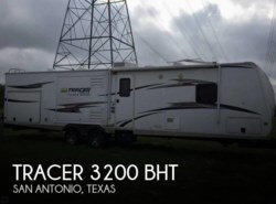 Used 2013  Forest River  Tracer 3200 BHT by Forest River from POP RVs in Sarasota, FL