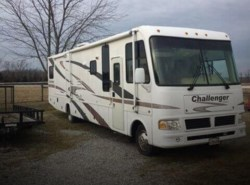 Used 2007  Damon Challenger 37 by Damon from POP RVs in Sarasota, FL
