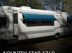 Used 1996 Newmar Kountry Star 3760 available in Powder Springs, Georgia