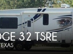 Used 2013  Heartland RV ElkRidge 32 TSRE by Heartland RV from POP RVs in Sarasota, FL