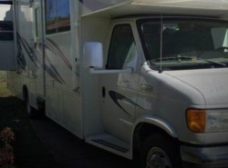 Used 2006  Jayco Greyhawk 30 GS by Jayco from POP RVs in Sarasota, FL