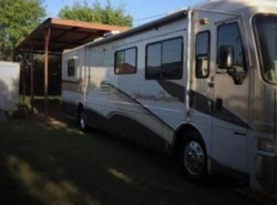 Used 1999  American Coach American Dream 40 SE by American Coach from POP RVs in Sarasota, FL
