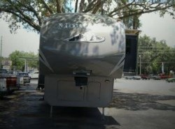 Used 2013  Keystone Montana 38 by Keystone from POP RVs in Sarasota, FL