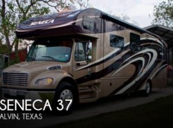 Used 2013  Jayco Seneca 37TS by Jayco from POP RVs in Sarasota, FL