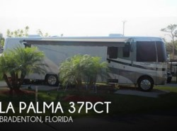 Used 2004 Monaco RV La Palma 37PCT available in Sarasota, Florida