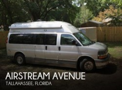 Used 2010  Airstream  Airstream Avenue by Airstream from POP RVs in Sarasota, FL
