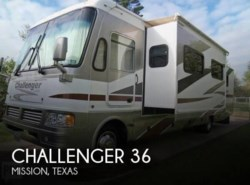 Used 2007  Damon Challenger 36 by Damon from POP RVs in Sarasota, FL