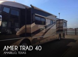 Used 2003  American Coach American Tradition 40 Coach by American Coach from POP RVs in Sarasota, FL