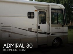 Used 2004  Holiday Rambler Admiral 30 by Holiday Rambler from POP RVs in Sarasota, FL