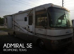 Used 2004 Holiday Rambler Admiral SE available in Richmond, Texas