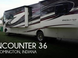 Used 2013  Coachmen Encounter 36 KS