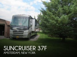 Used 2012 Itasca Suncruiser 37F available in Amsterdam, New York