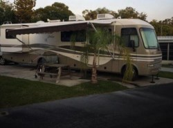 Used 2000  Fleetwood Pace Arrow 36Z by Fleetwood from POP RVs in Sarasota, FL