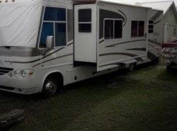 Used 2003  Damon Challenger 35 by Damon from POP RVs in Sarasota, FL