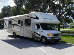 Used 2008  Four Winds  Chateau Sport 31 by Four Winds from POP RVs in Sarasota, FL