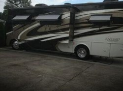 Used 2015  Tiffin Allegro 31SA by Tiffin from POP RVs in Sarasota, FL