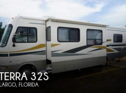 Used 2004  Fleetwood Terra 32S by Fleetwood from POP RVs in Sarasota, FL