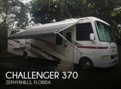 Used 2006  Damon Challenger 370 by Damon from POP RVs in Sarasota, FL
