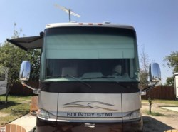Used 2008  Newmar Kountry Star 40 by Newmar from POP RVs in Sarasota, FL