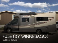 Used 2017  Miscellaneous  Fuse (by Winnebago) 23A by Miscellaneous from POP RVs in Sarasota, FL