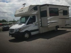 Used 2016  Coachmen Prism 25 by Coachmen from POP RVs in Sarasota, FL