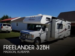 Used 2010 Coachmen Freelander  32BH available in Sarasota, Florida