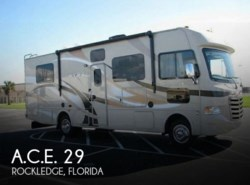 Used 2015  Thor Motor Coach A.C.E. 29 by Thor Motor Coach from POP RVs in Sarasota, FL
