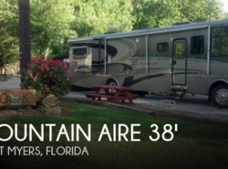 Used 2004  Newmar Mountain Aire M-3778 by Newmar from POP RVs in Sarasota, FL