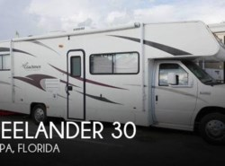Used 2010  Coachmen Freelander  30 by Coachmen from POP RVs in Sarasota, FL