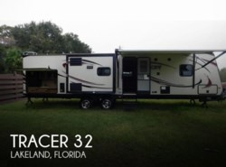 Used 2016 Prime Time Tracer 32 available in Sarasota, Florida