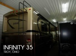 Used 2004  Four Winds  Infinity 35 by Four Winds from POP RVs in Sarasota, FL