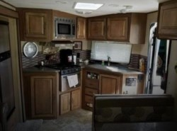 Used 2014  Cruiser RV ViewFinder 26 by Cruiser RV from POP RVs in Sarasota, FL