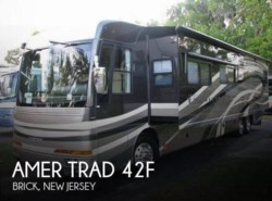 Used 2007  American Coach American Tradition 42F by American Coach from POP RVs in Sarasota, FL