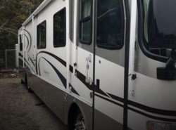 Used 1999  Holiday Rambler  Holiday Rambler 38 Endeavor by Holiday Rambler from POP RVs in Sarasota, FL