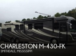 Used 2014  Forest River Charleston M-430-FK by Forest River from POP RVs in Sarasota, FL