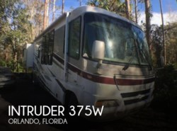 Used 2004  Damon Intruder 375W by Damon from POP RVs in Sarasota, FL