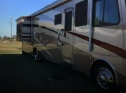 Used 2002  Newmar Mountain Aire 3778 by Newmar from POP RVs in Sarasota, FL