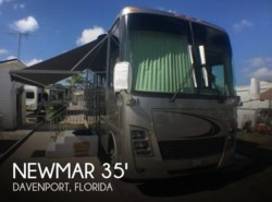 Used 2006  Newmar  Newmar Kountry Star 3507 by Newmar from POP RVs in Sarasota, FL