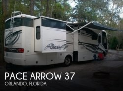 Used 2004  Fleetwood Pace Arrow 37C by Fleetwood from POP RVs in Sarasota, FL