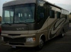 Used 2008 Fleetwood Terra LX 34N available in Delaware, Ohio