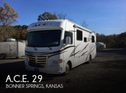 Used 2013  Thor Motor Coach A.C.E. 29 by Thor Motor Coach from POP RVs in Sarasota, FL