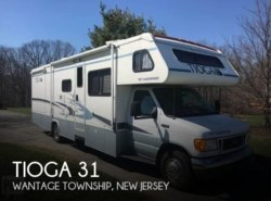 Used 2006 Fleetwood Tioga 31 available in Wantage Township, New Jersey